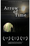 Arrow of Time Video Production Poster