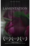 Lamentation Video Production Poster