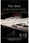 The Box: or how I learned my memories Video Production Poster