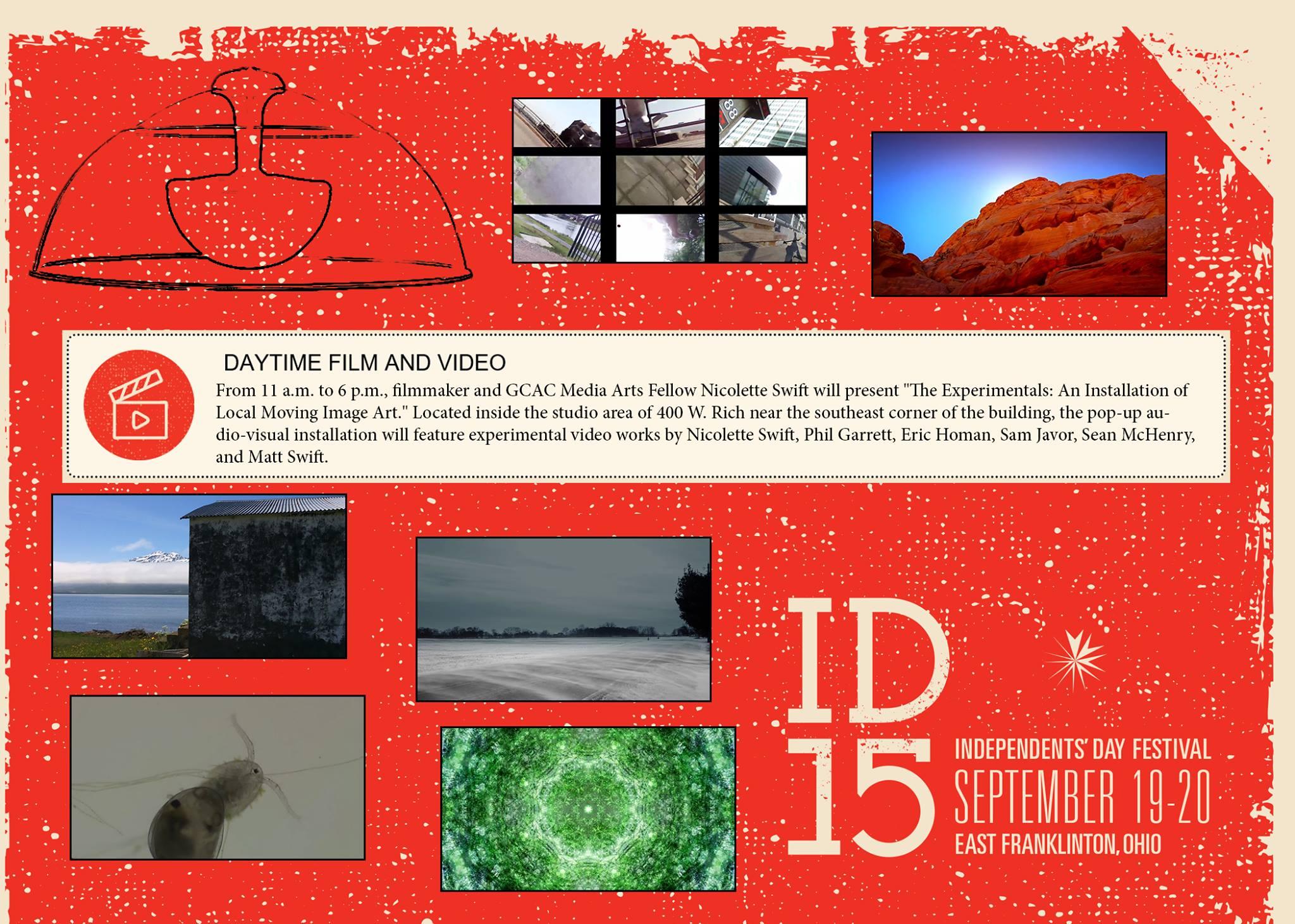 id2015-experimentals