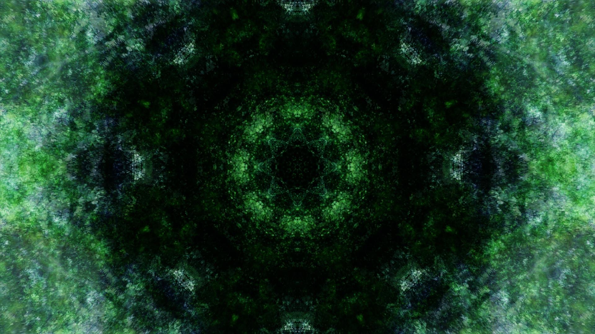 Emitting Velocity - Mohican Forest by Matt Swift Still 11